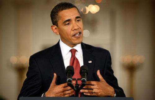 obama-press-conference1