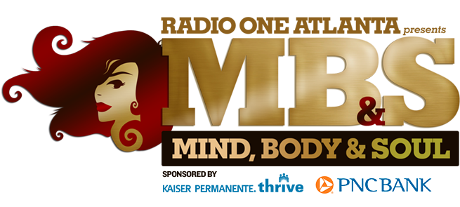 Majic 107.5, Atlanta, R&B, Radio, Steve Harvey, WAMJ, 97.5