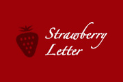 Strawberry Letters [Steve Harvey Morning Show]