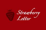 Strawberry Letters [Steve Harvey Morning Show]