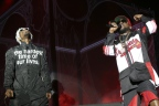 OutKast Triumphs in Atlanta Homecoming [PHOTOS]