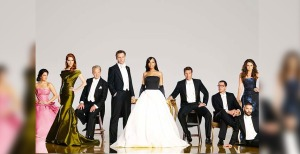 scandal-season-4-cast-photo