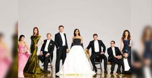 scandal-season-4-cast-photo