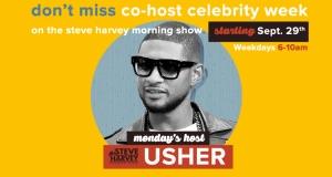 Usher_slider