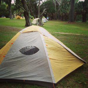 camping - Copy