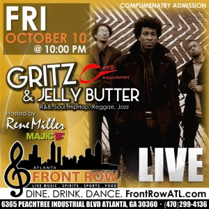 OCT 10_Gritz Jelly Butter