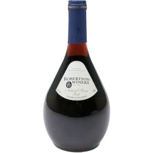 robertson-winery-natural-sweet-red