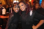 Syleena Johnson Cocktails & Conversations [PHOTOS]