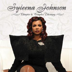 syleena-johnson-chapter-6