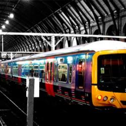 train-250x250