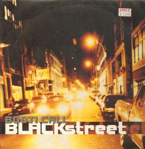 blackstreet-booti_call_(remixes)