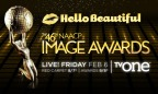 The 46th NAACP Image Awards [NOMINATIONS]