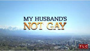my husband's not gay tlc
