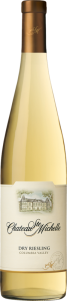 2013 Ste Michelle Dry Riesling