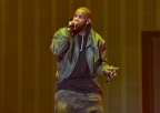 Chris Brown & Trey Songz Bring Out R. Kelly, Keith Sweat & Others in ATL [PHOTOS]