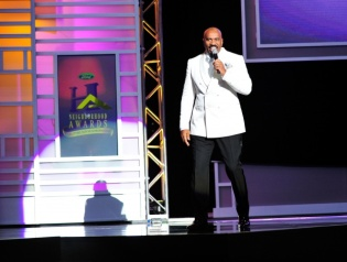 Steve Harvey Neighborhood Awards