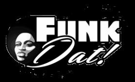 Funk Dat