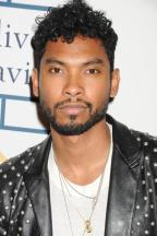 Give Miguel's 'WILDHEART' A Stream Before It Officially Drops