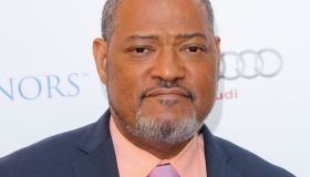 Lawrence Fishburne, Roots, Alex Haley, Blackish