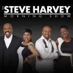 What You Missed: The Steve Harvey Morning Show [AUDIO]