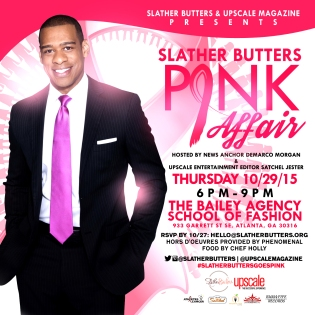 Slather Butters