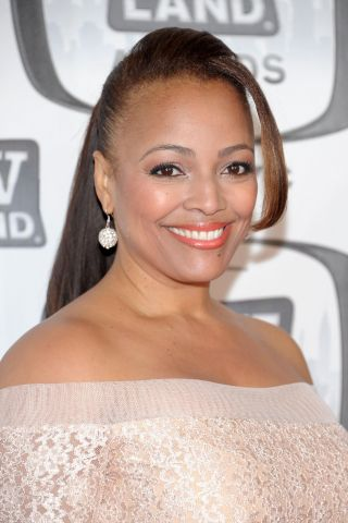 9th Annual TV Land Awards - Arrivals