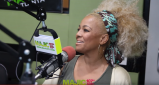 EXCLUSIVE: Kim Fields Explains What She's Bringing To #RHOA [VIDEO]