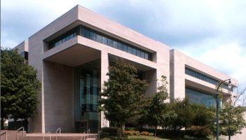 Current Atlanta Life Building
