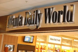 Atlanta Daily World 3