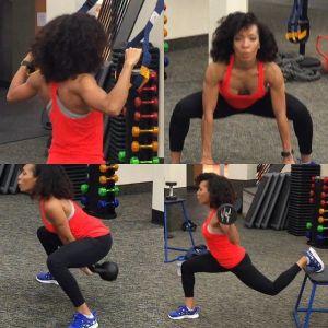 maria more squats