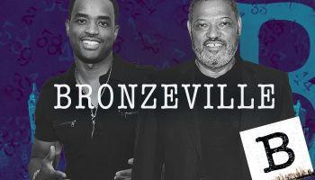 Bronzeville