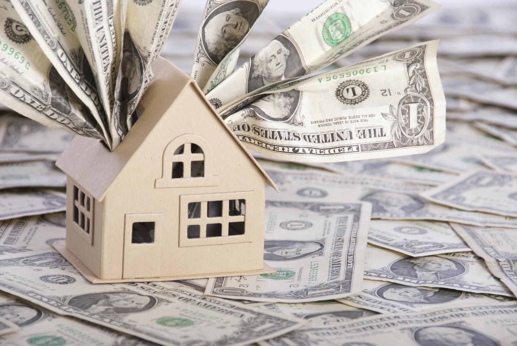 Housing Market Series