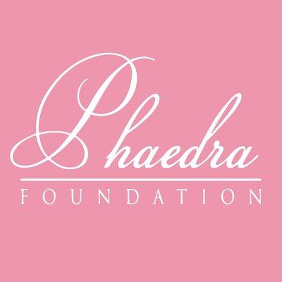 Phaedra Foundation
