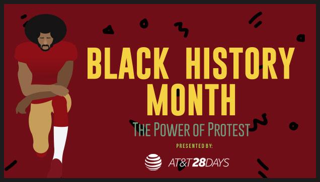 Black History Atlanta