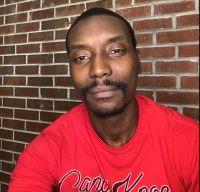 Bril Ndiaye