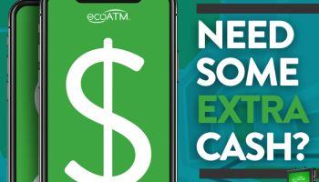 EcoATM Slide